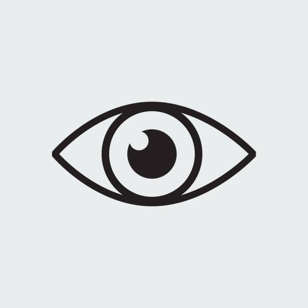 本日の眼科専門診療中止のお知らせ